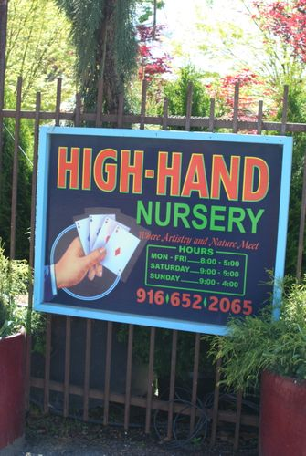 Hhn-sign