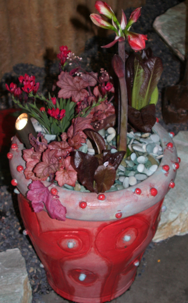 The Gardeners Anonymous Blog My Favorite Garden At The San Francisco Flower And Garden Show