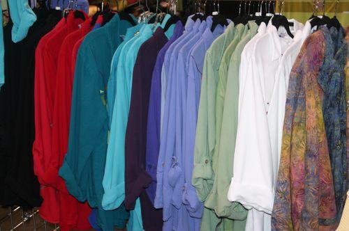 Sffgs 2011 shirts