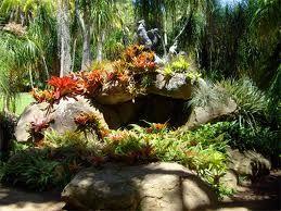 LLand grotto