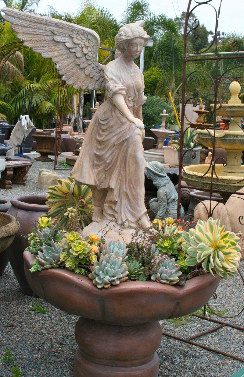 Cordova gardens7