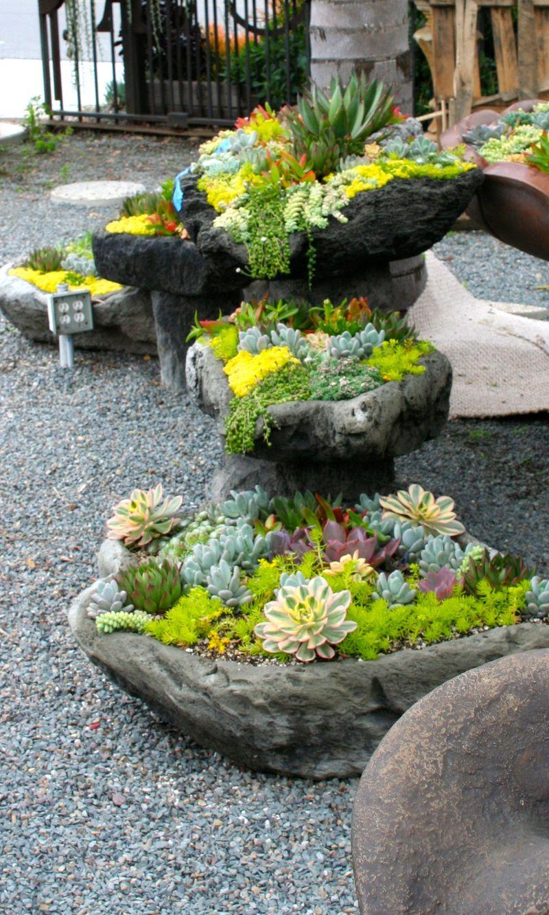 Cordova gardens11
