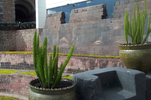 Cuzco_garden_7