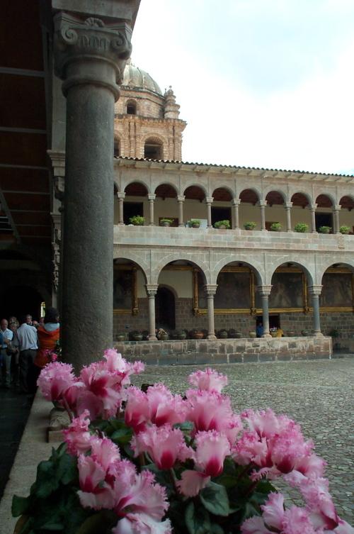Cuzco_garden_9