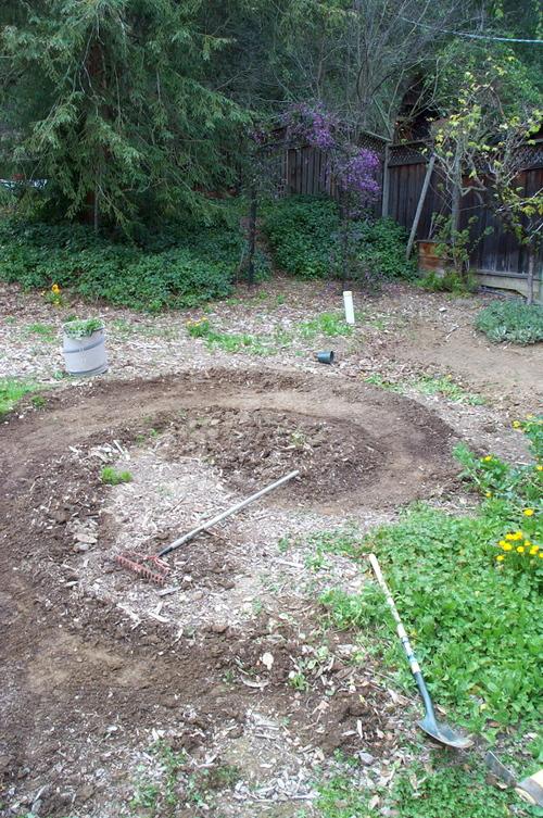Spiral_garden_progress_1_3